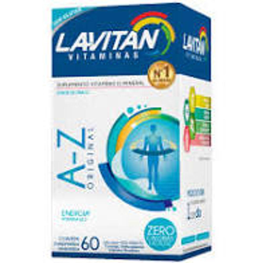 lavitan-az-60-comprimidos-unicdrogaria