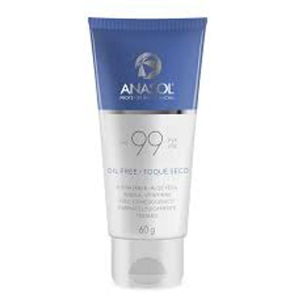 anasol-protetor-solar-facial-fps-99-unicdrogaria