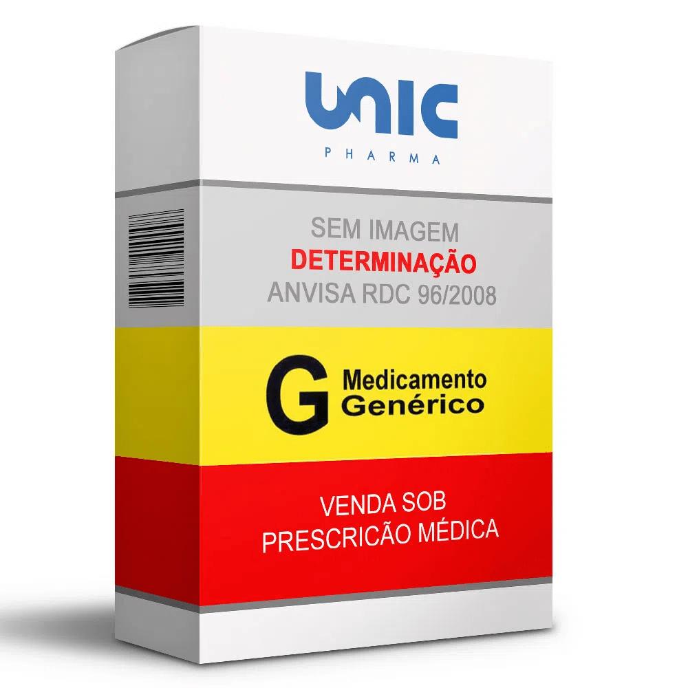 produto-generico-unic