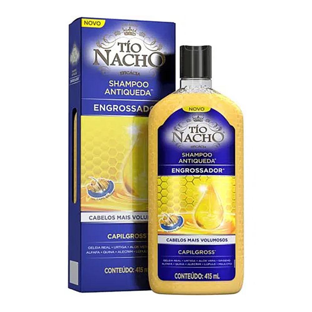 shampoo_tio_nacho_antiqueda_engrossador_415ml